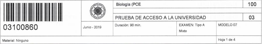 cabecera-examen-biolagia-pce-2019