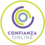 sello-de-confianza-online