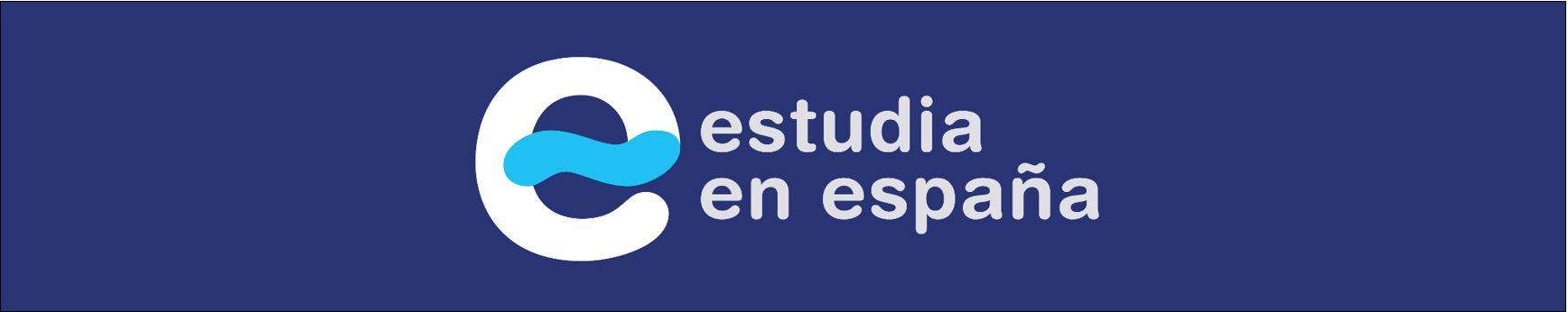 imagen-corporativa-estudiaenespana.es