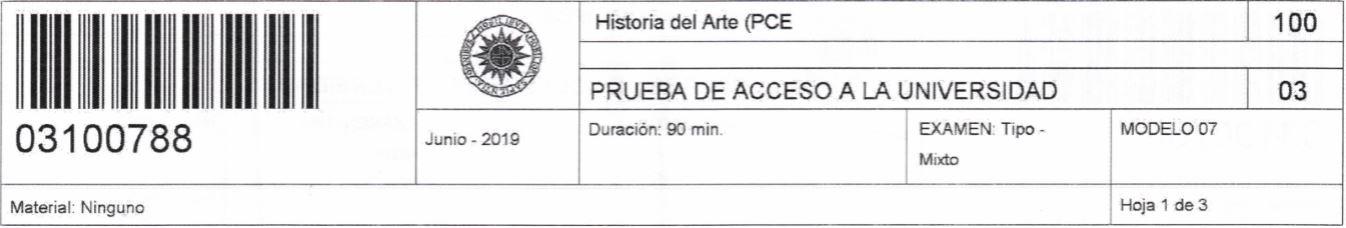 cabecera-del-examen-unedasiss-historia-del-arte-2019