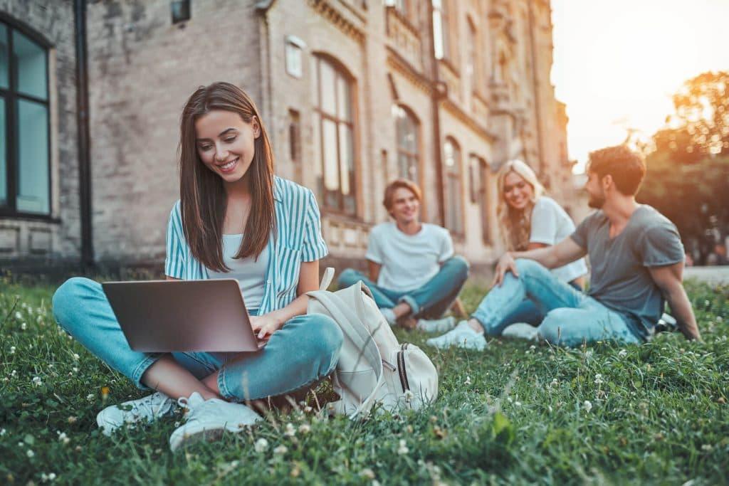 curso-online-para-preparar-las-pruebas-de-competencias-especificas-unedasiss