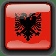 equivalente a bachiller albania
