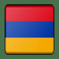 equivalencia a bachiller armenia