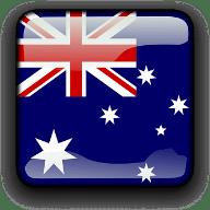 equivalencia a bachiller australia