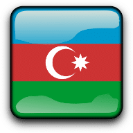 equivalente a bachiller azerbaijan