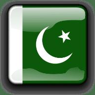 equivalente a bachiller pakistan