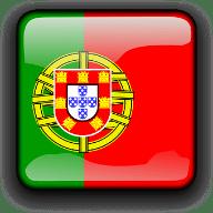 equivalente a bachiller portugal