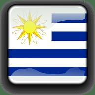 equivalente a bachiller uruguay