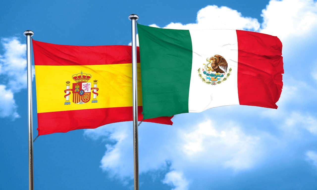 Como-estudiar-en-España-siendo-mexicano