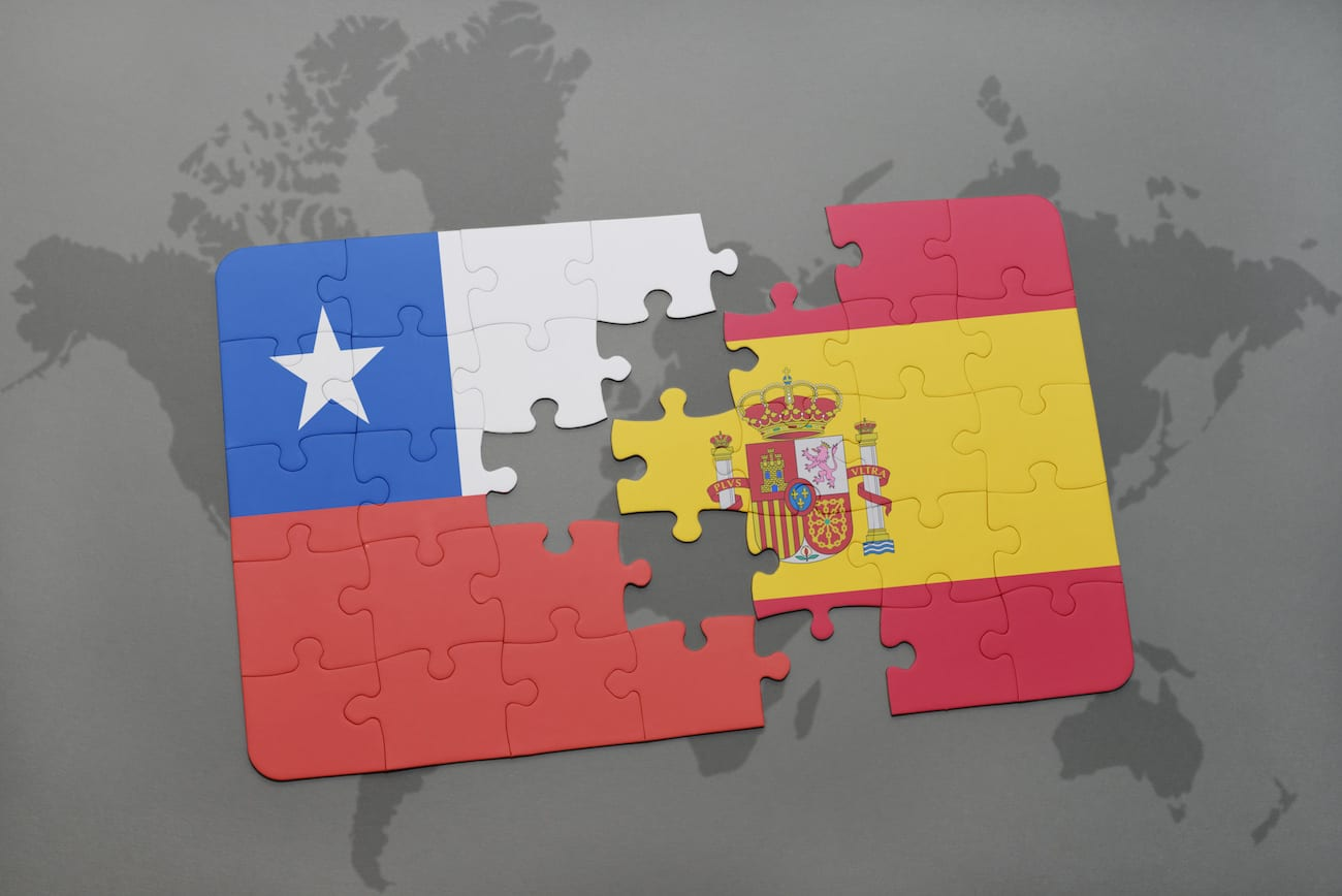 Estudiar-en-España-siendo-Chileno