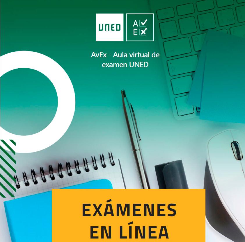 Plataforma-AVEX-de-la-UNED-para-los-examenes-online