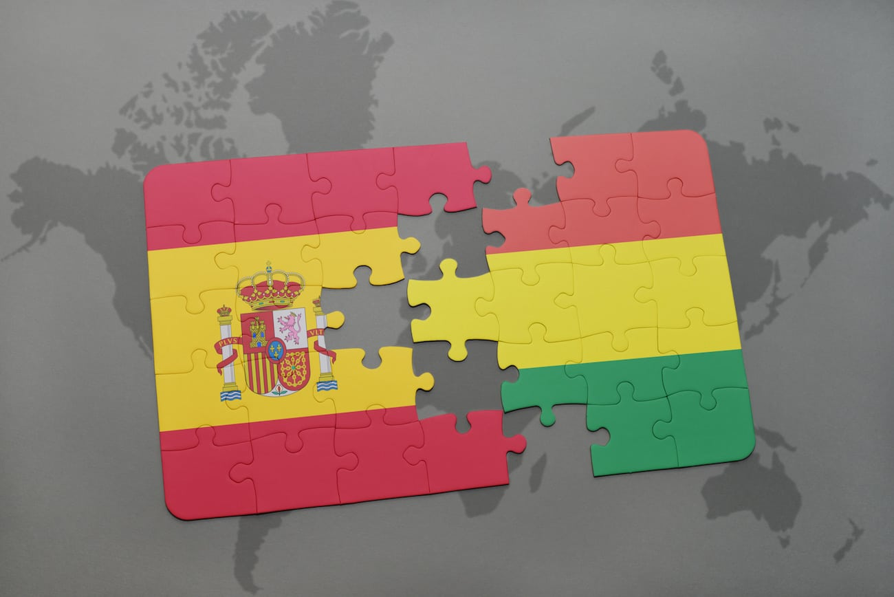 Estudiar-en-España-siendo-Boliviano
