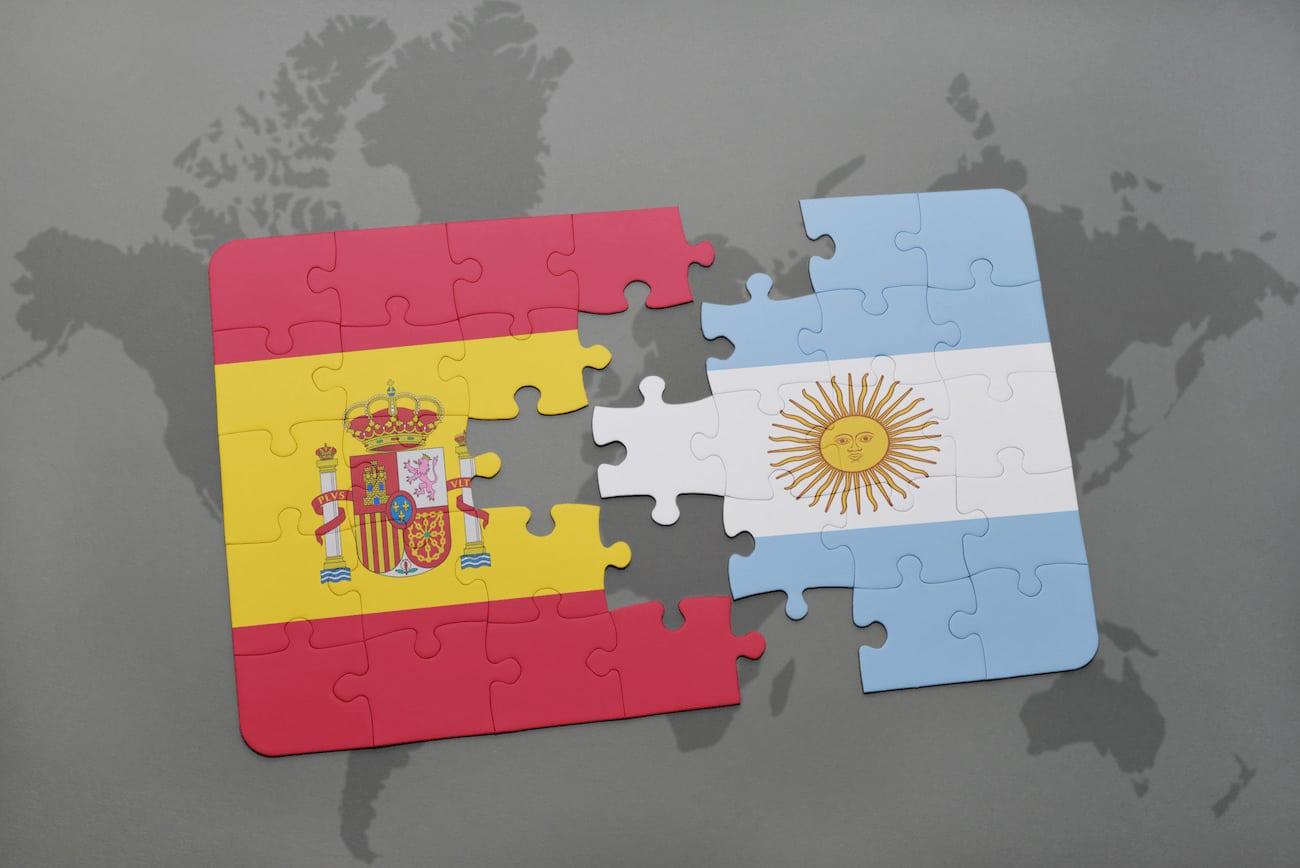 Estudiar-en-España-siendo-argentino
