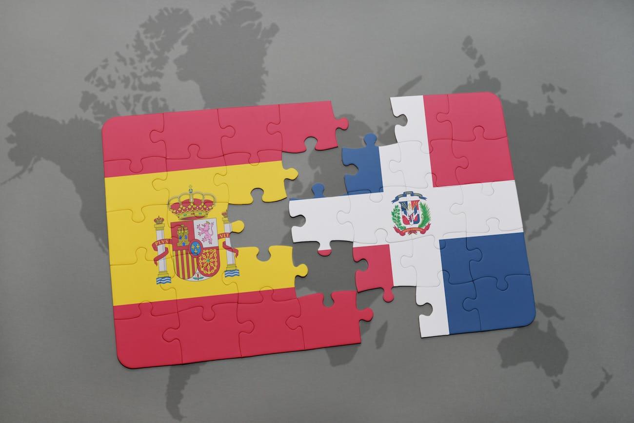 Estudiar-en-España-siendo-dominicano