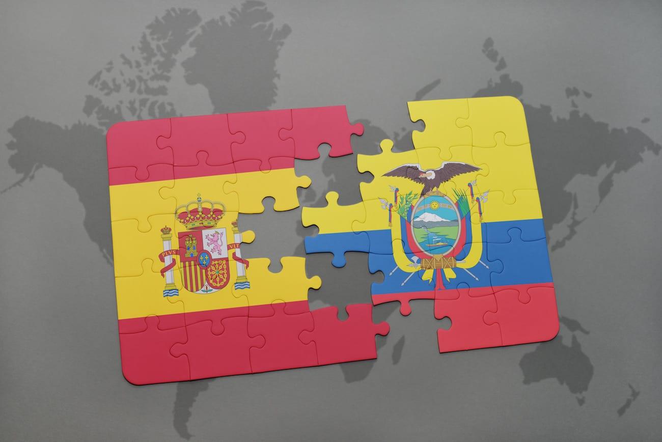 Estudiar-en-España-siendo-ecuatoriano